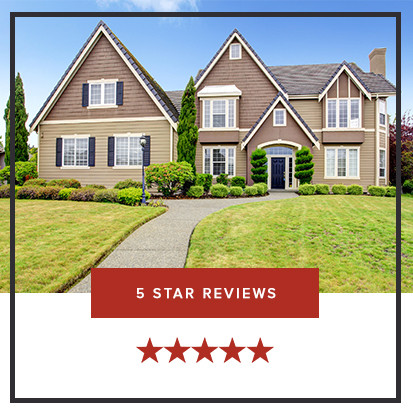 Real Estate Reviews, Testimonials