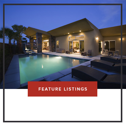 Featured Listings, The Boling Group