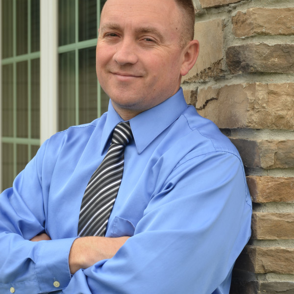 Jason Jones Topeka Realtor