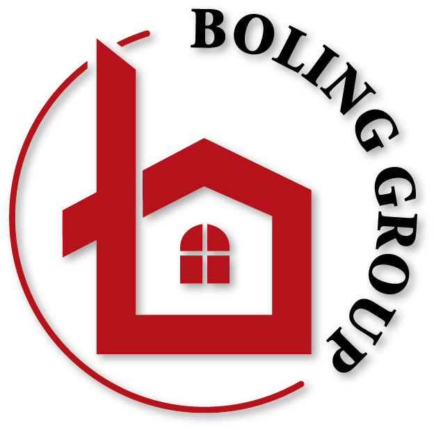 Boling Group- Keller Williams Topeka Kansas